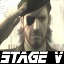 Big Boss - Stage 5