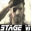 Big Boss - Stage 6