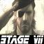 Big Boss - Stage 7
