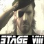Big Boss - Stage 8