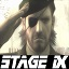 Big Boss - Stage 9
