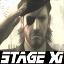 Big Boss - Stage 11