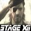 Big Boss - Stage 12