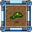 Search Snake