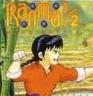 Ranma 1/2: Hard Battle