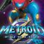 Metroid: Fusion