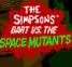 Simpsons: Bart vs The Space Mutants, The