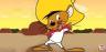 Speedy Gonzales: Los Gatos Bandidos