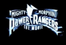 Mighty Morphin Power Rangers - The Movie