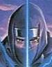 Saigo no Nindou: Ninja Spirit