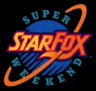 Star Fox Competition - Weekend Edition