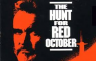 The Hunt for Red October (U)