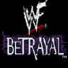 WWF Betrayal