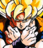 Dragon Ball Z III - Ressen Jinzou Ningen