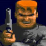 Wolfenstein 3D - Beta
