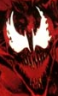 Spider-Man and Venom - Maximum Carnage