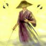 Kanshakudama Nage Kantarou no Toukaidou Gojuusan Tsugi