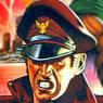 Rushing Beat Ran - Fukusei Toshi
