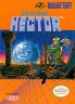 Hector '87