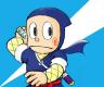 Ninja Hattori Kun