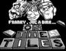On the Tiles - Franky, Joe and Dirk