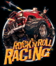 Rock 'N Roll Racing