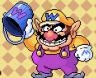 Mario And Wario