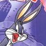 Bugs Bunny: Crazy Castle 3