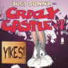 Bugs Bunny In Crazy Castle 4