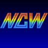 NCW: Natsume Championship Wrestling