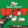Spot: The Video Game (U)