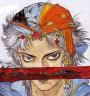 Final Fantasy II (J)