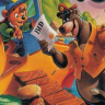 Disneys TaleSpin