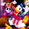 Donald Duck no Mahou no Boushi
