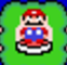 ~Hack~ Sui Mario 2