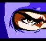 ~Prototype~ Ninja Gaiden