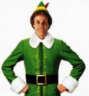 Elf - The Movie