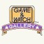Game & Watch Gallery (U) (1.1)