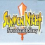 Summon Night Swordcraft Story