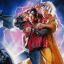 Super Back to the Future Part II