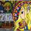 Zelda 3: Goddess of Wisdom (v.3-0)