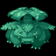 Pokemon - LeafGreen Version