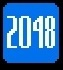 ~Homebrew~ 2048
