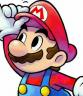 Brutal Mario (Demo 7) (SMW Hack)