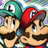 Mario and Luigi - Superstar Saga