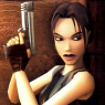 Tomb Raider - The Prophecy