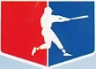 R.B.I Baseball (Tengen)