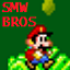 ~Hack~ Super Mario World Bros