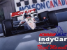 Newman Haas' Indy Car Featuring Nigel Mansell