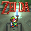 The Legend of Zelda: A Link to the Past (U) (1.0)